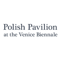 Polish Pavilion at the Venice Biennale